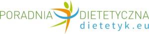 dietety